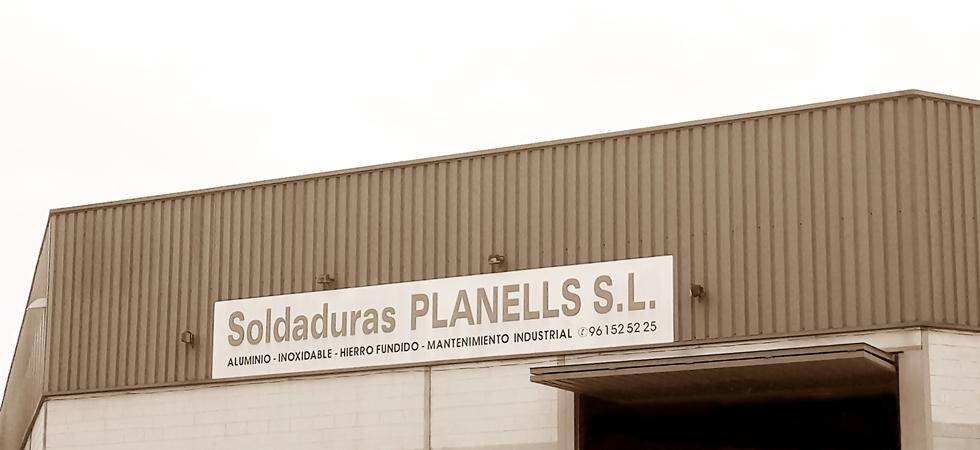 Soldadura Valencia 5